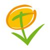 logo_henrika_vogt_100x100px_rgb.jpg